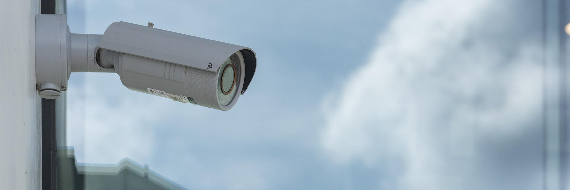 camerabewaking.jpg