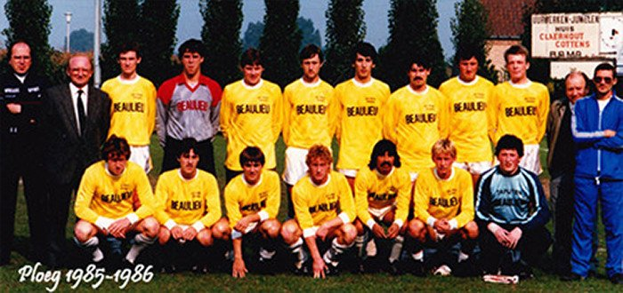 1985-1986Bevordering.jpg