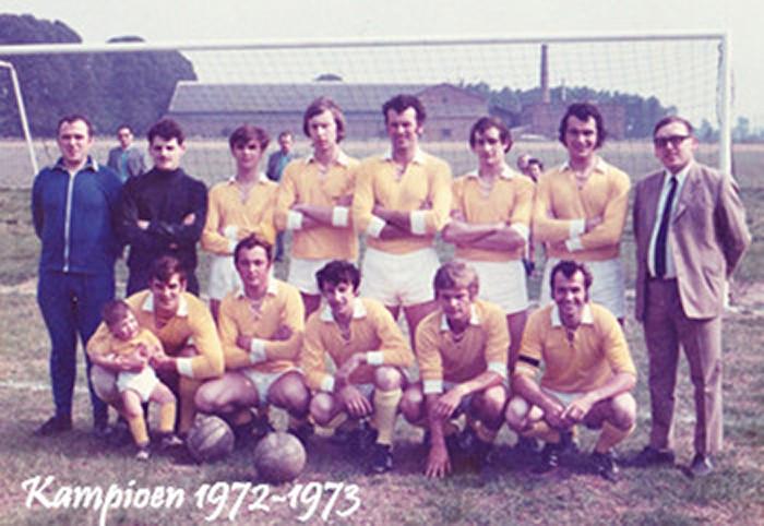 Kampioen1972-1973.jpg