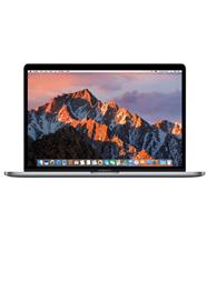 news-MacBookPro_sg.png