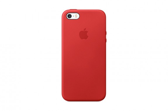 case-iphoneSE-red1.jpg