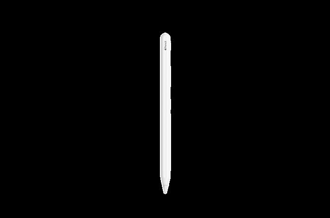 Apple-Pencil-(2e-gen)