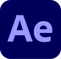 Adobe After Effects (3).png