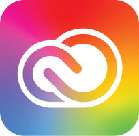 Adobe CreativeCloud Rainbow (3)
