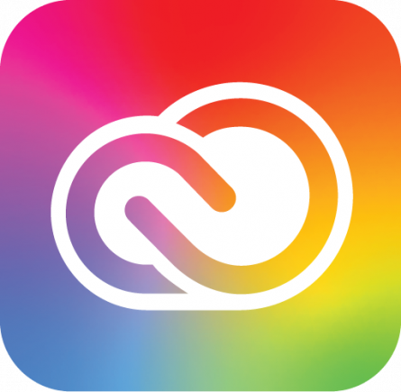 Adobe CreativeCloud Rainbow (3).png