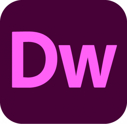 Adobe Dreamweaver (3).png
