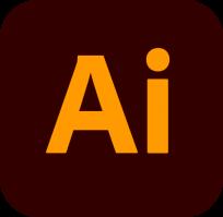 Adobe Illustrator (3).png