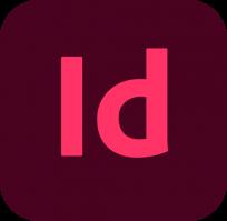 Adobe InDesign (3).png