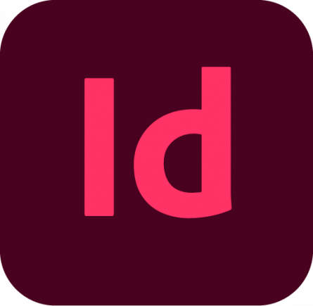 Adobe InDesign (3).png