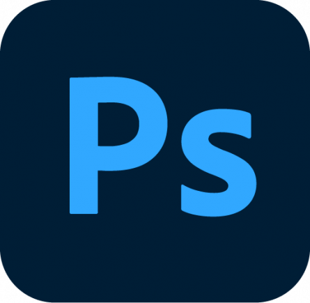 Adobe Photoshop (3).png