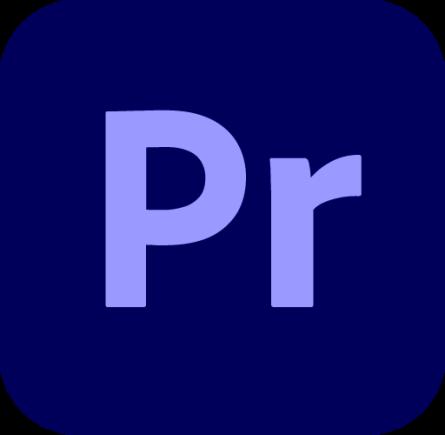 Adobe Premiere Pro (3)