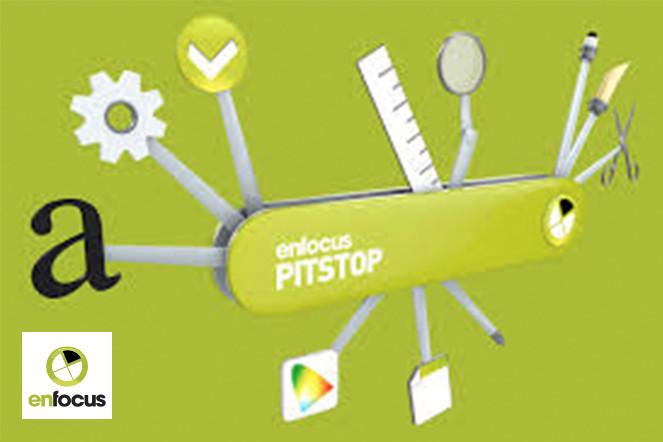 Enfocus_Pitstop_Adv.jpg