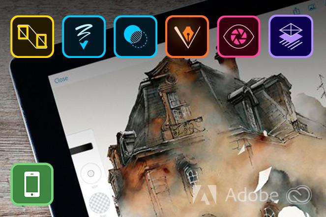 MobileCC15_Adv.jpg