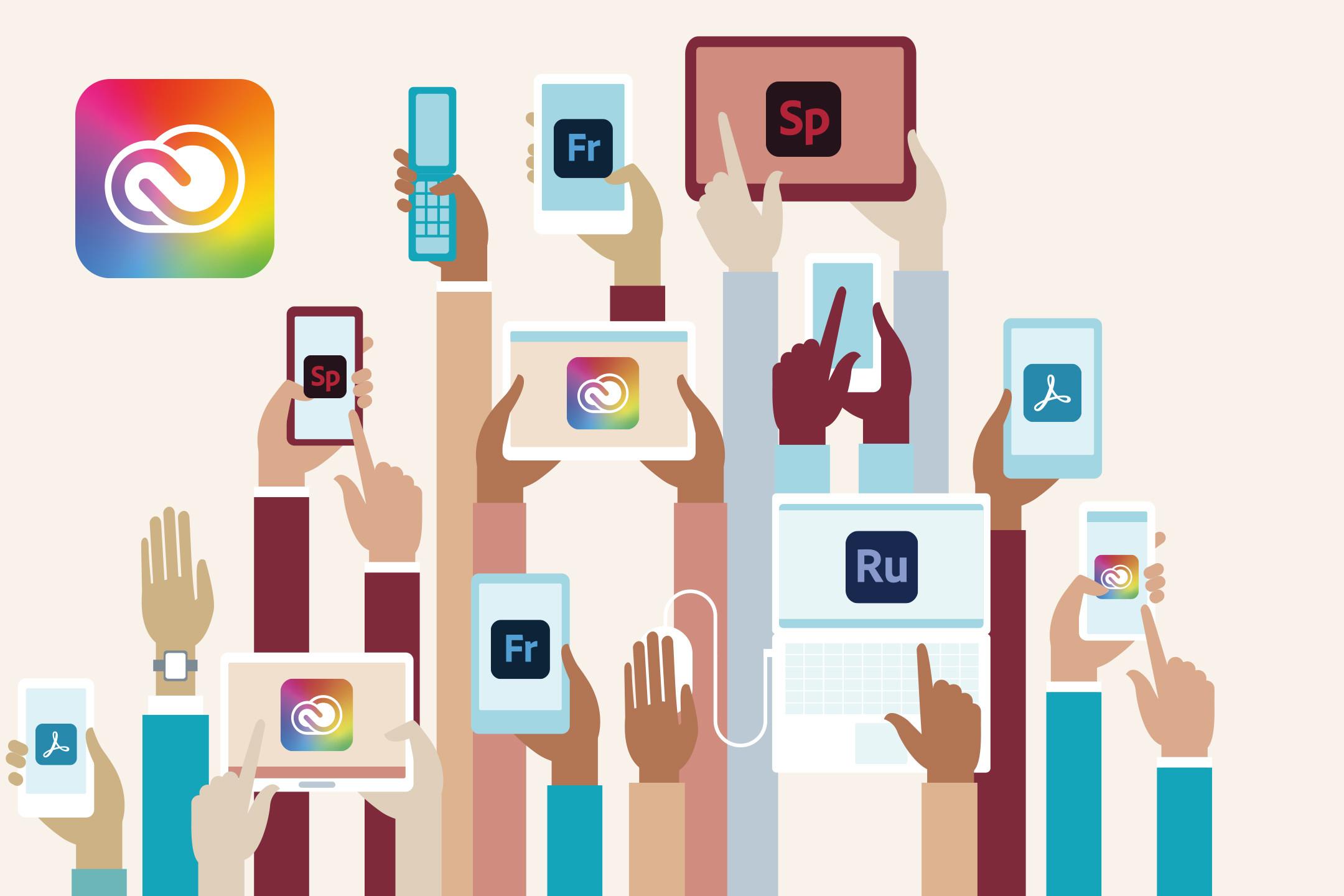 mobile_applicaties