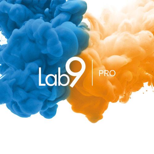 SQ-BlogLab9Pro
