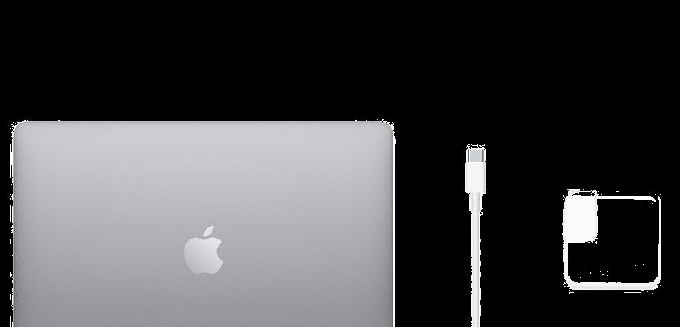 MacBookAir-verpakking.png
