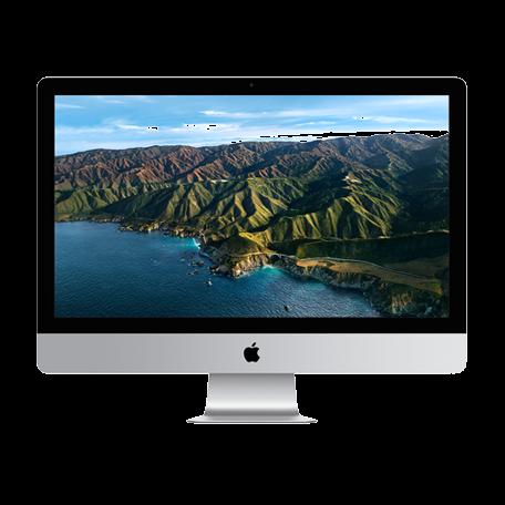 iMac-27-inch-2020