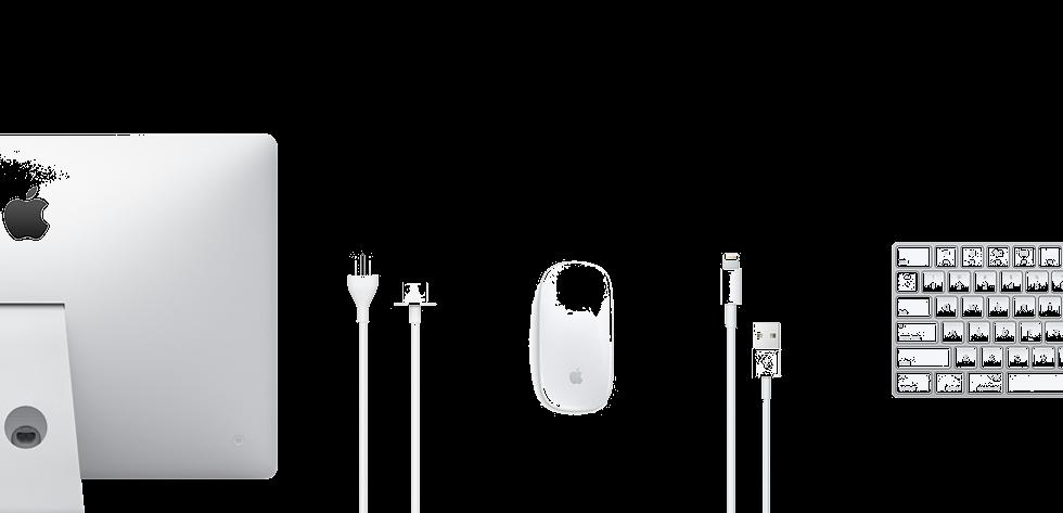 iMac-27-inch-verpakking