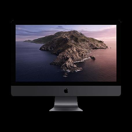 iMacPro-2020-1
