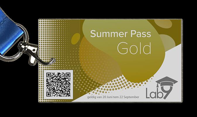 Summerpass-gold-home