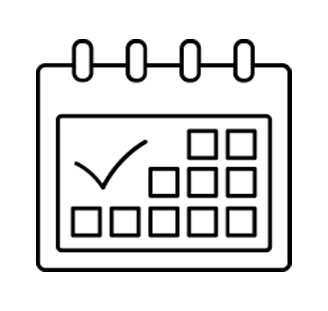icon-kalenderopleiding.png