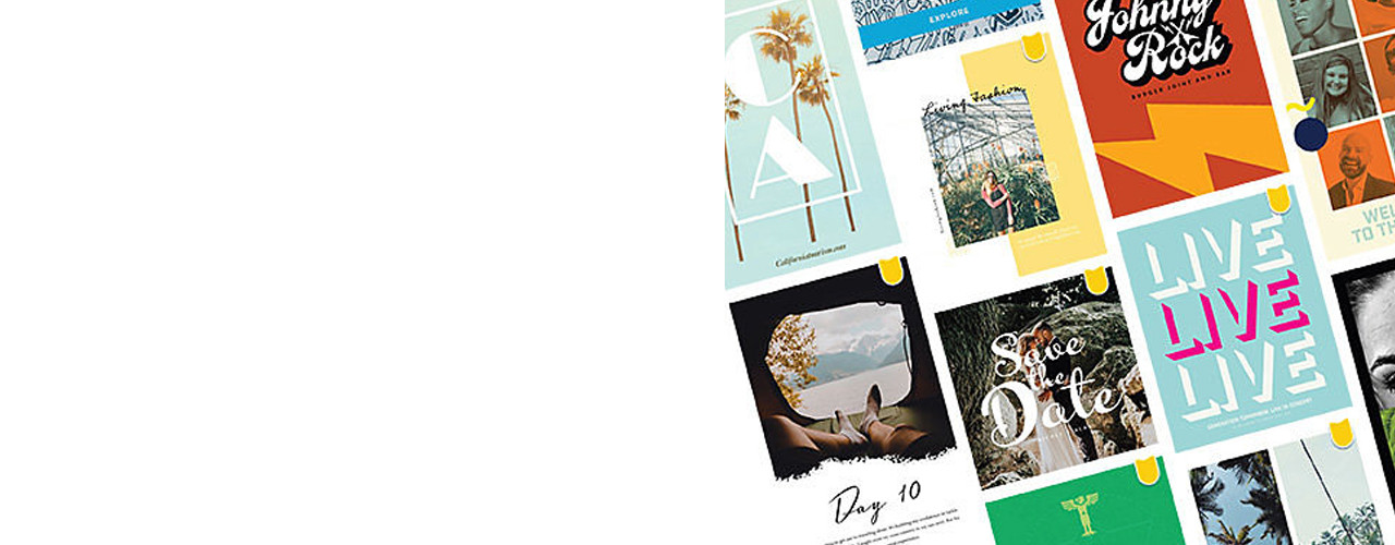 BannerImage-AdobeWebTablet-b2b-indent.jpg