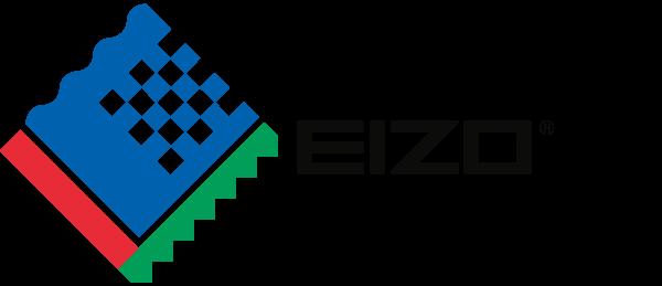 Logo-EizoColor