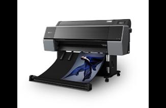 image-epsonprinter