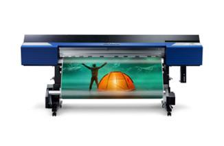 image-rolandprinter