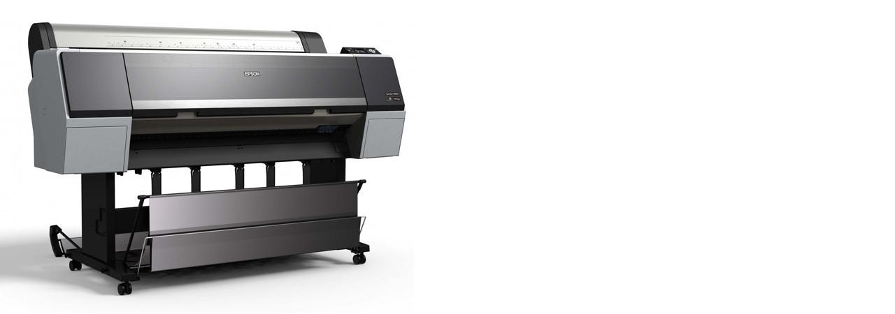 BannerImage-Epson-Grootformaatprinter