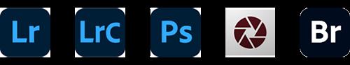 Image-AdobeFotoApplications.png
