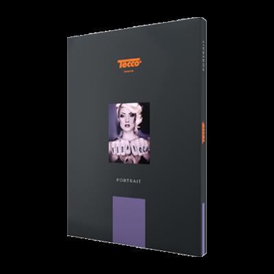 icon-Tecco-PL285