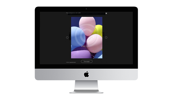 image-iMac-Watermerkopserver-Webgalerij.png
