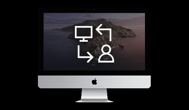 image-iMac-automation-Webgalerij.png