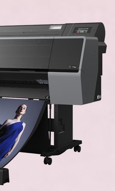 LOB-Fotoprinting