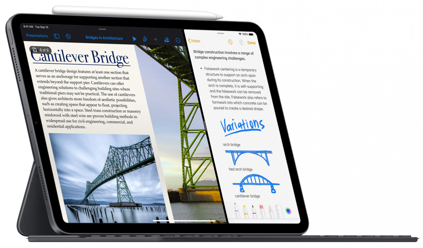 iPadPro-Case-SJSP