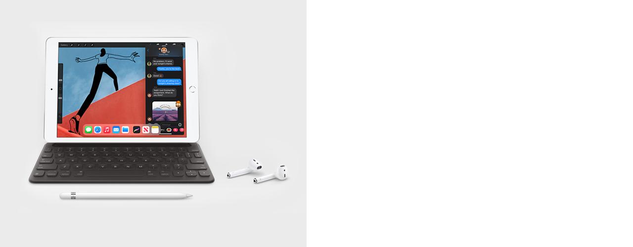 BannerImage-Digisprong-iPad-indent