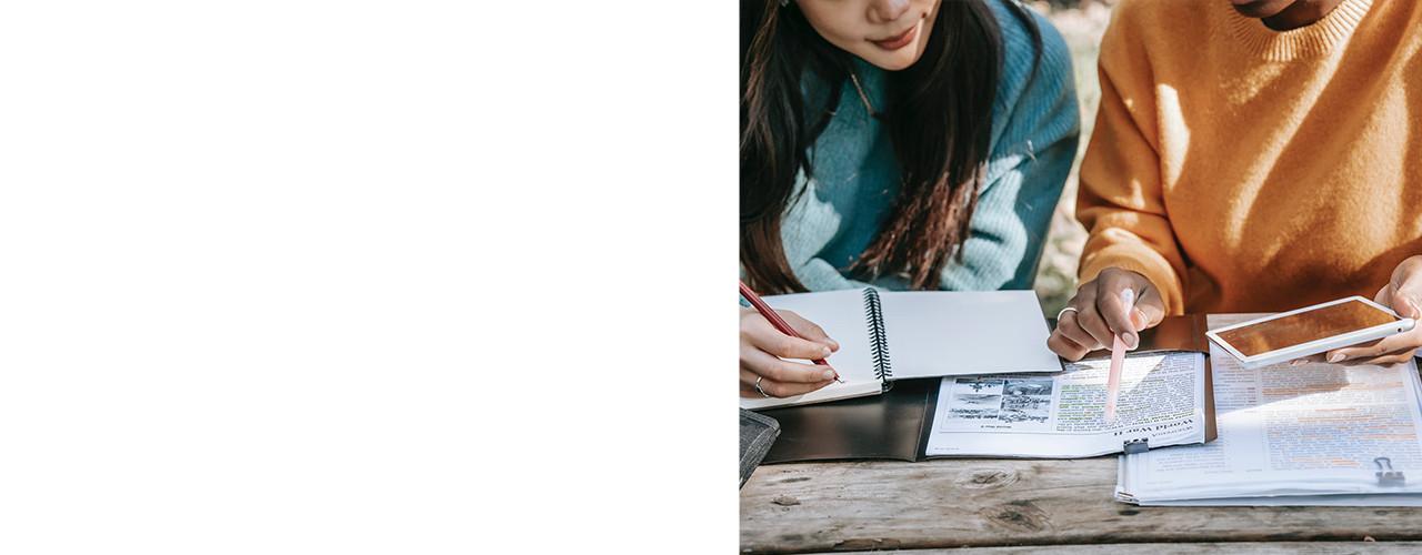 BannerImage-ipad-huiswerk-indent_1280x0