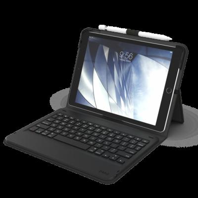 ZAGG-messenger-folio-keybord