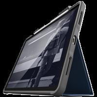 icon-iPadHoezen