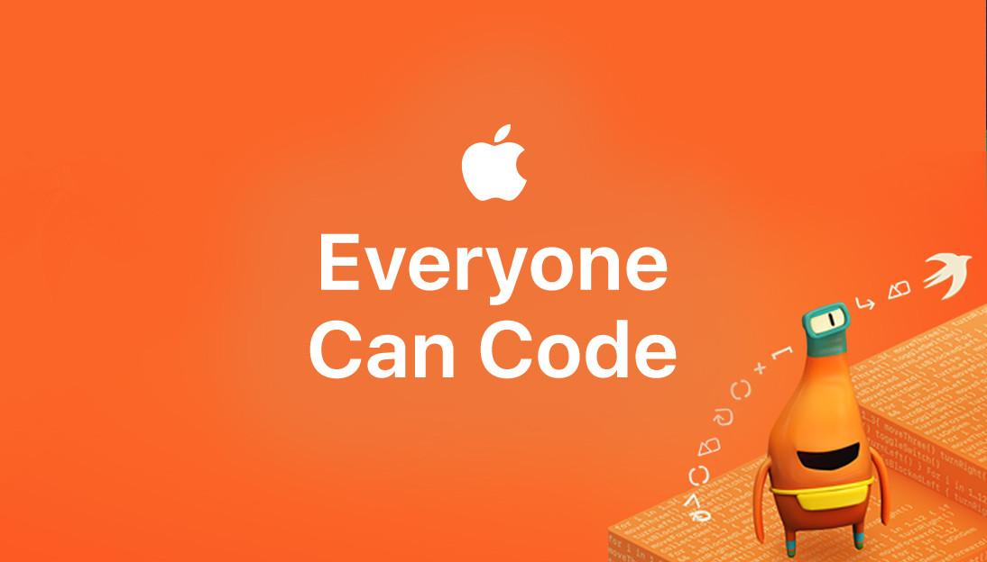 Image-EveryoneCanCode