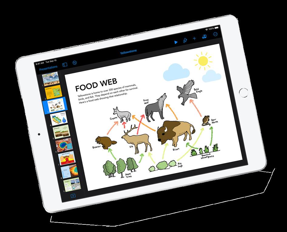 images-iPadApplePencil.png
