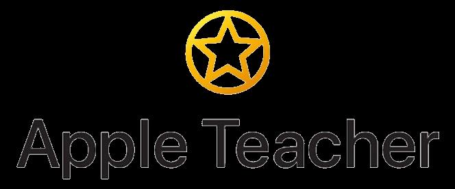 Logo-AppleTeacher