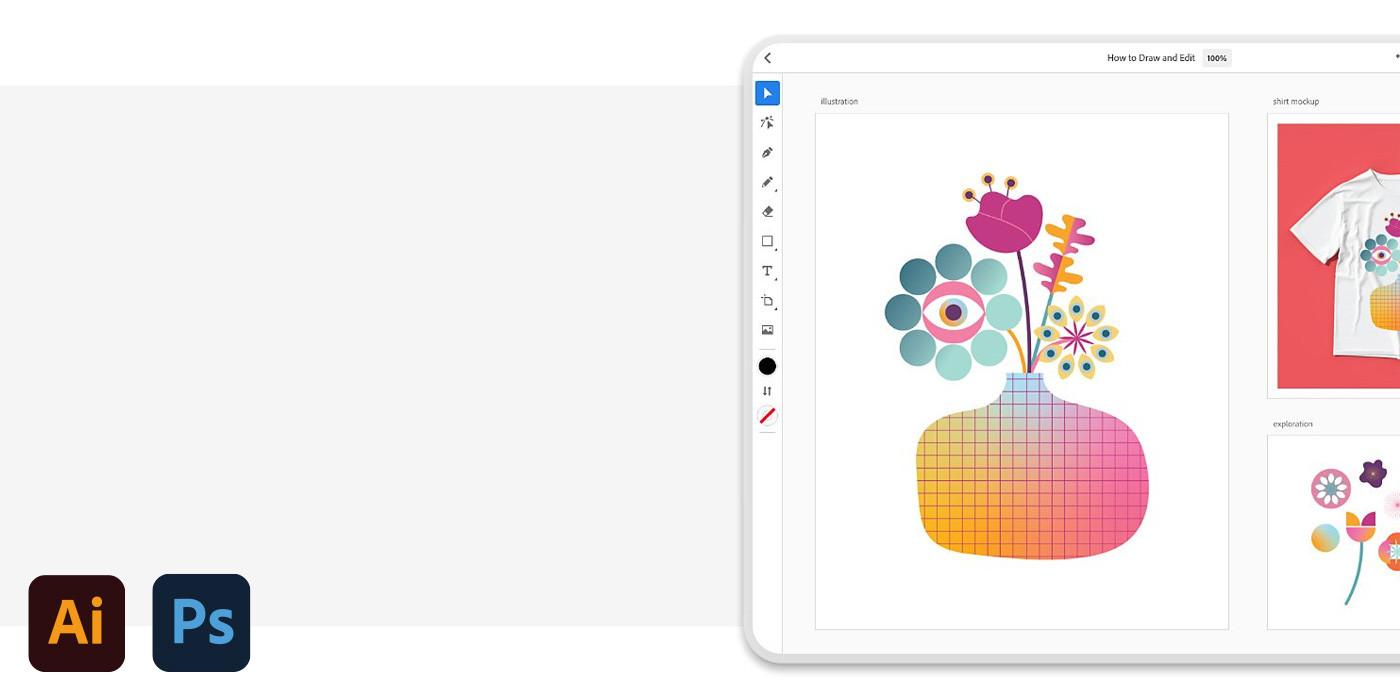 Sessie2-AdobeiPad