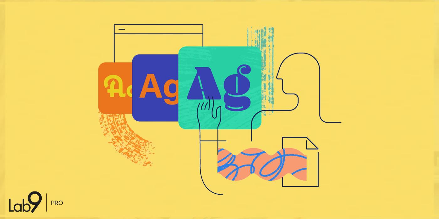 Sessie3-Typografie