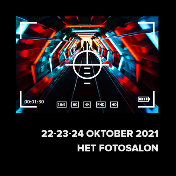sq---Photodays2021-NL