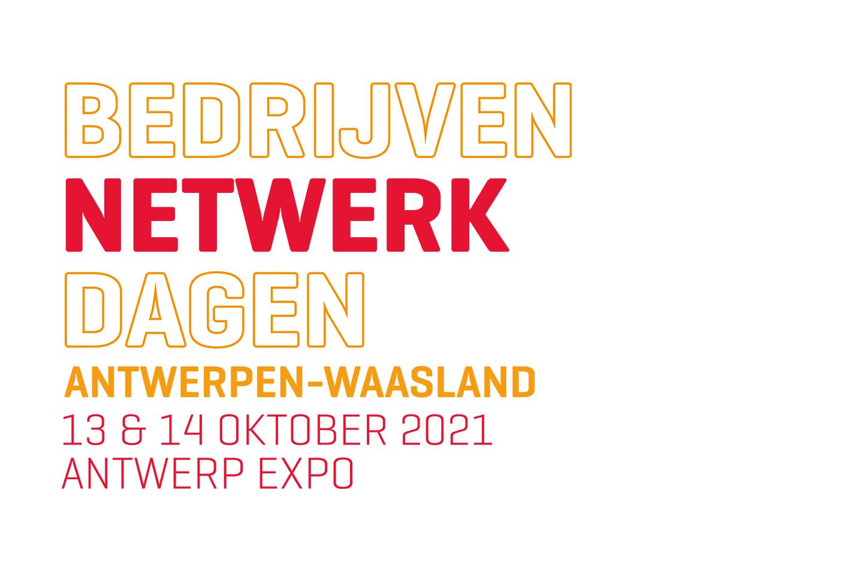 Thema-visual-BedrijvenNetwerkdagenAntwerpen2021