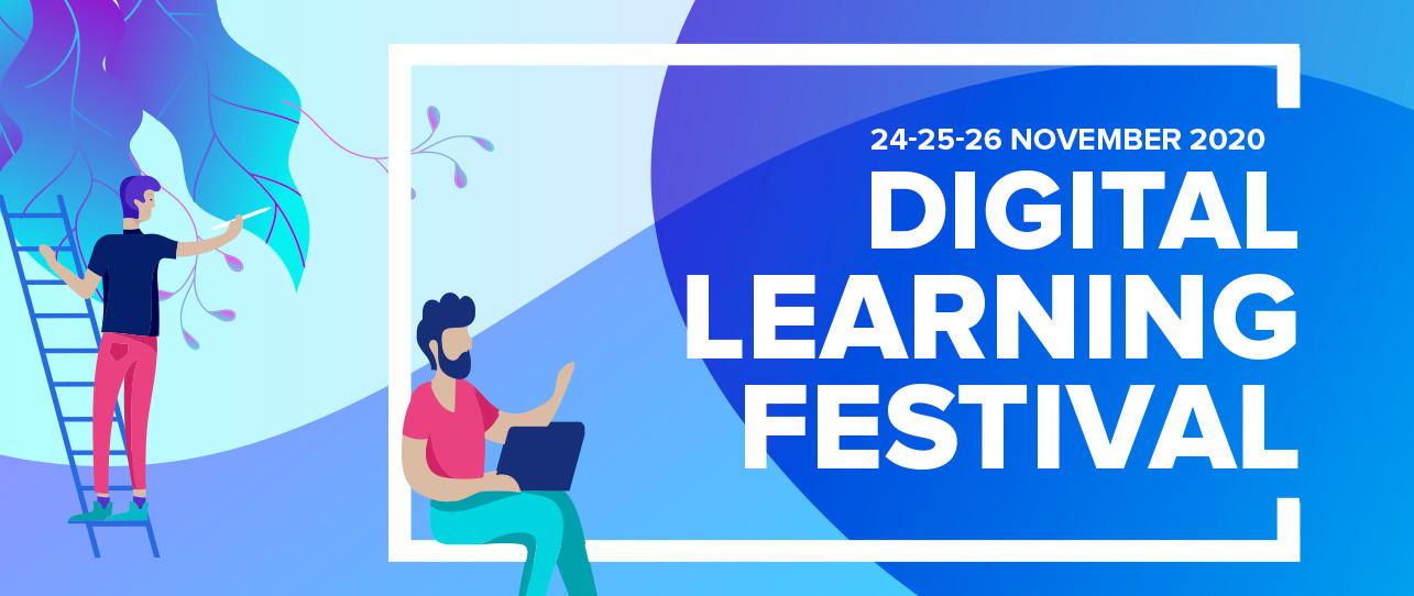 Header---DigitalLearning-Festival-2020