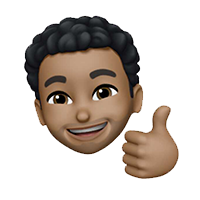 Memoji-LouisChampion.png