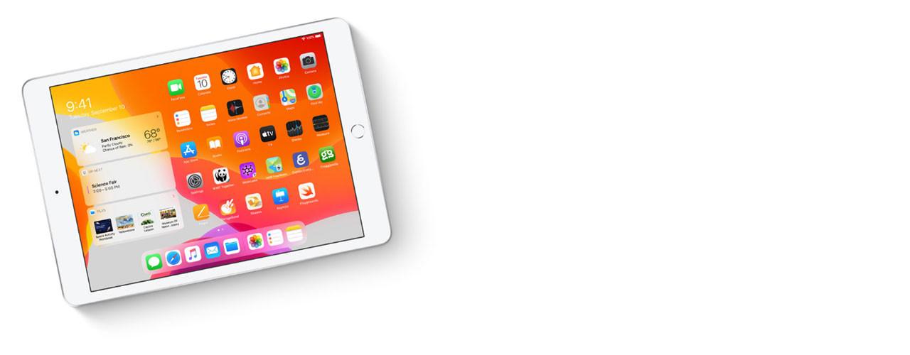 BannerImage-iPadInDeKlas-indent